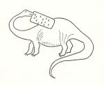 "EricTanenbaum,""Archivesanddinosaurs,""IASSIST10:1(1986). Eric Tanenbaum (http://www.data-archive.ac.uk/news-events/news.aspx?id=2890)"